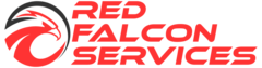 Red Falcon Services